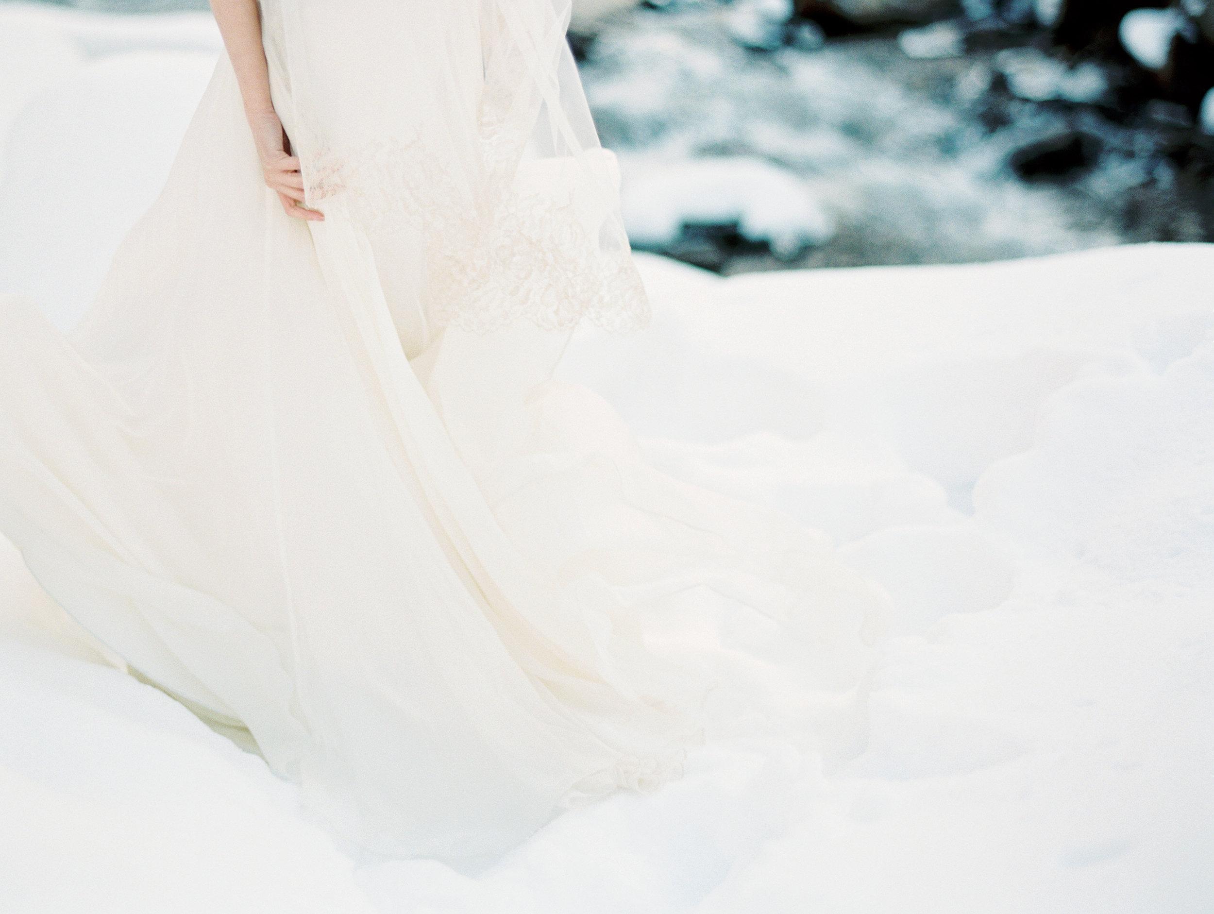 BellaCosa_WinterWonderland-108.jpg