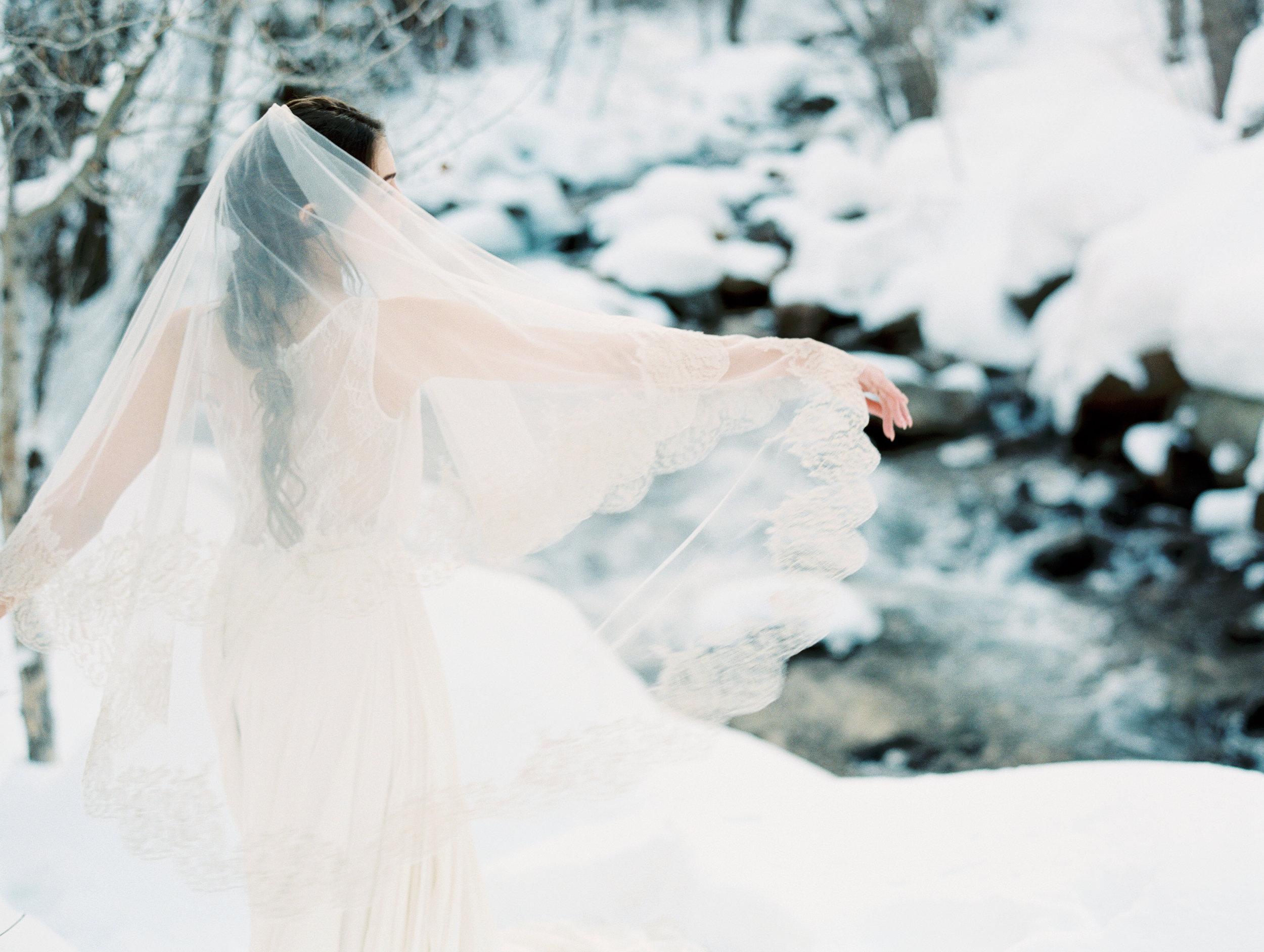 BellaCosa_WinterWonderland-112.jpg