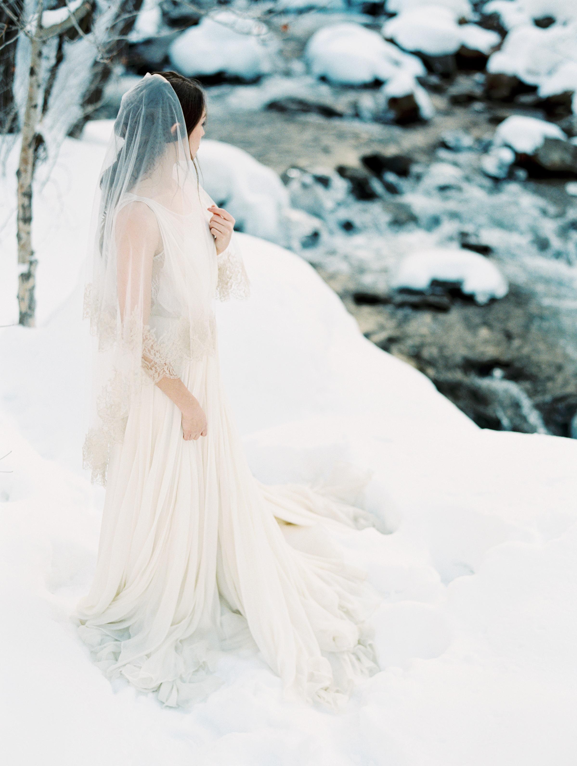 BellaCosa_WinterWonderland-113.jpg