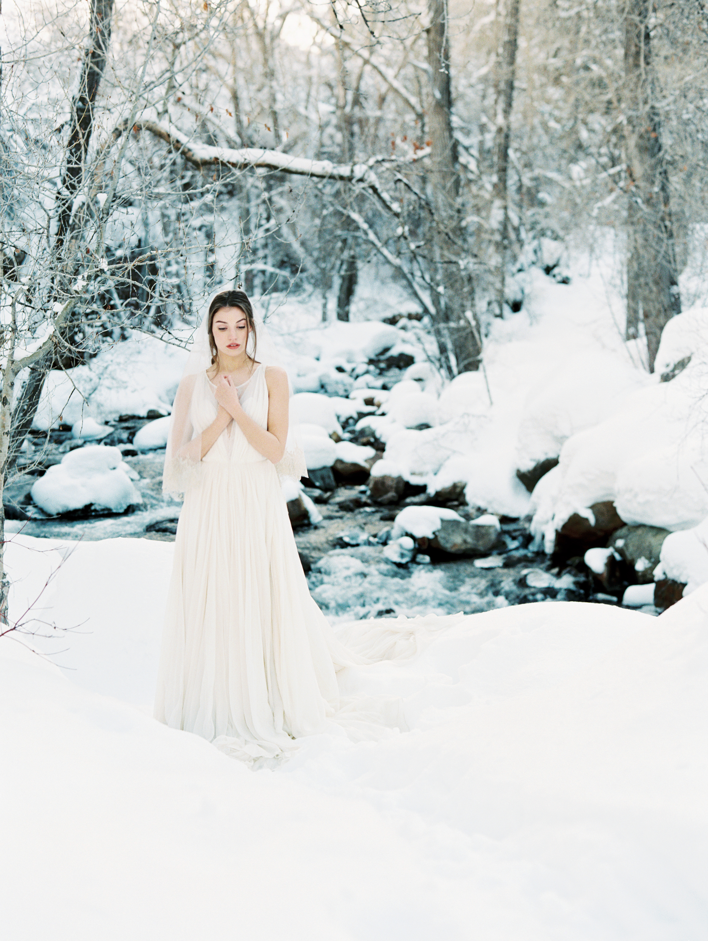 BellaCosa_WinterWonderland-116.jpg
