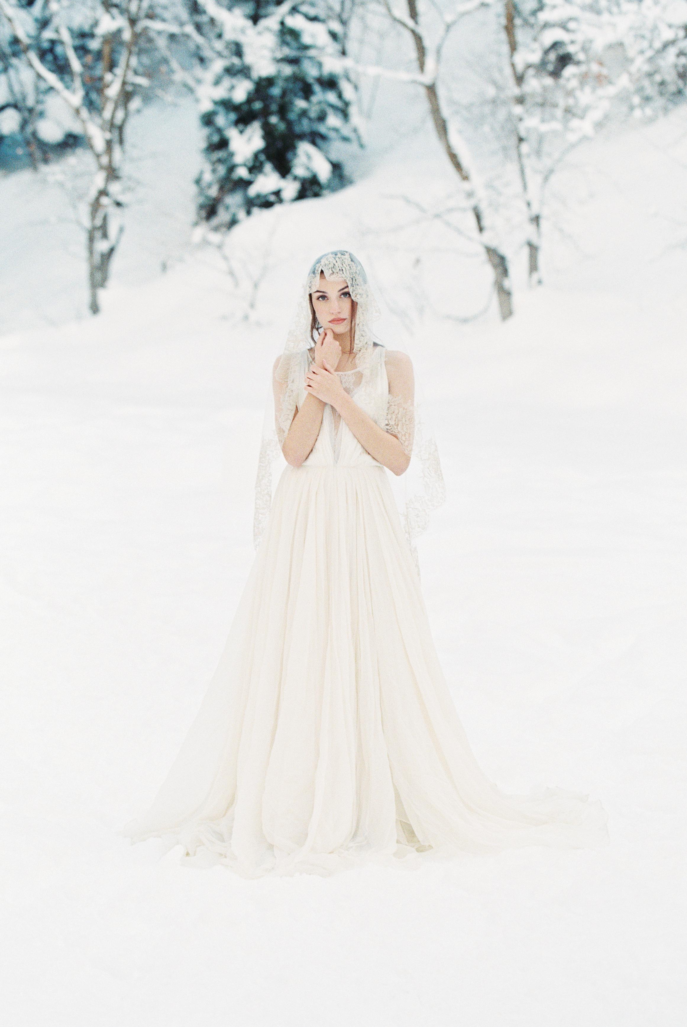 BellaCosa_WinterWonderland-126.jpg