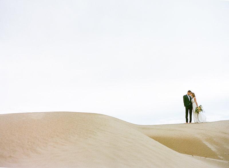 emerald_oasis_utah_wedding_inspiration_0015.jpg