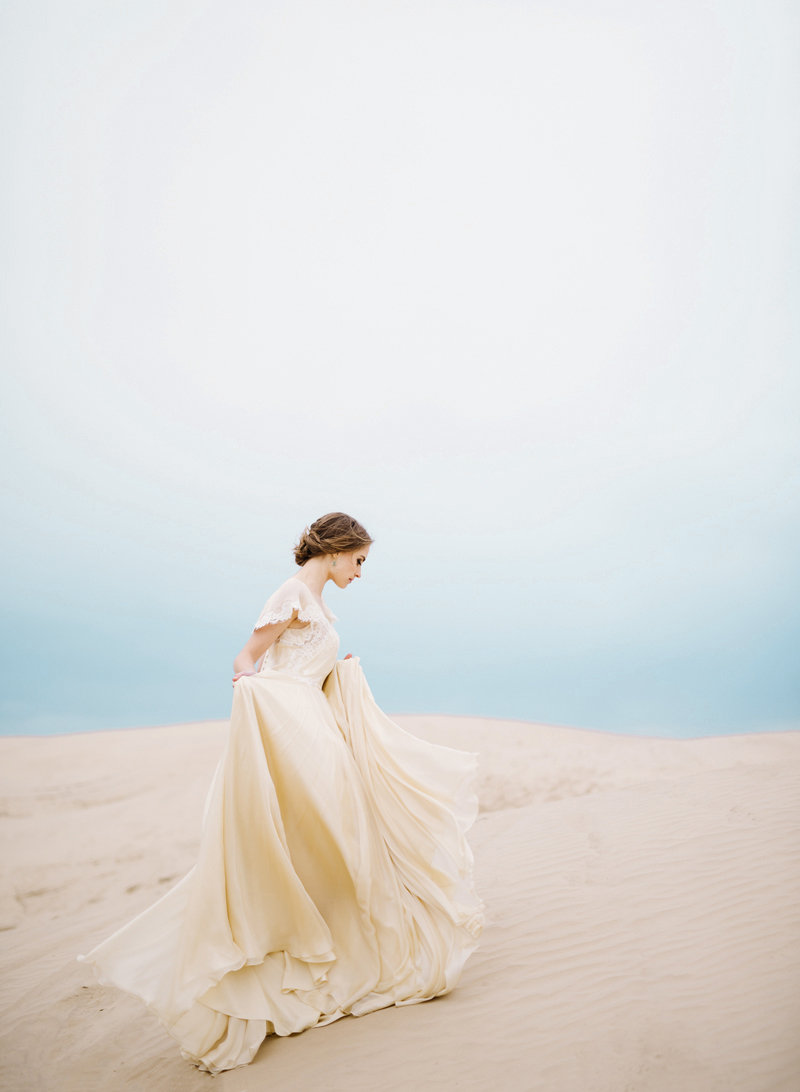 emerald_oasis_utah_wedding_inspiration_0027.jpg