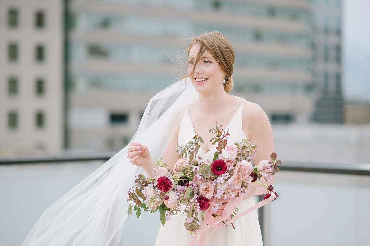 sarah_ben_wedding_0928.jpg