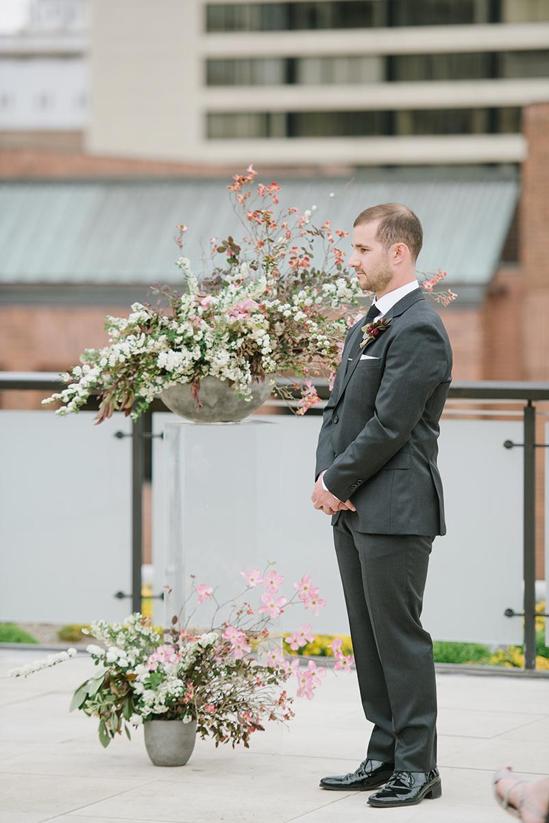 sarah_ben_wedding_0353.jpg