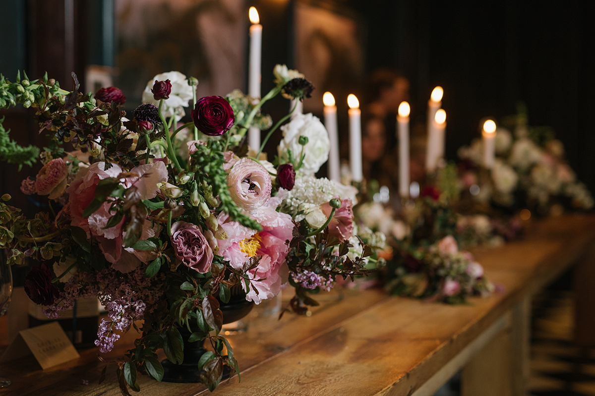 sarah_ben_wedding_1375.jpg