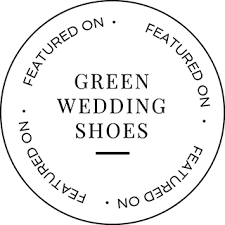 green wedding shoes feature.png