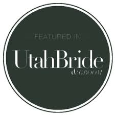 utah bride and groomlogo.jpg