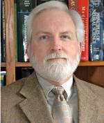 Dr. Michael Fiedler