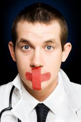 Band-Aid Mouth Small 113162593.jpg