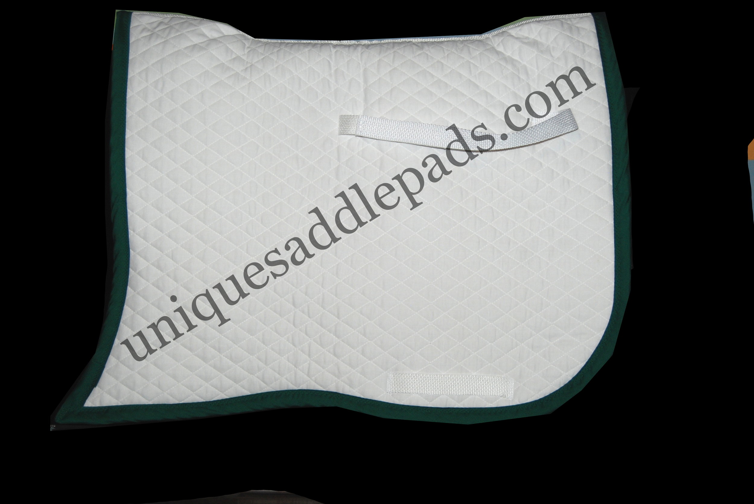 Shop — Unique Saddle Pads