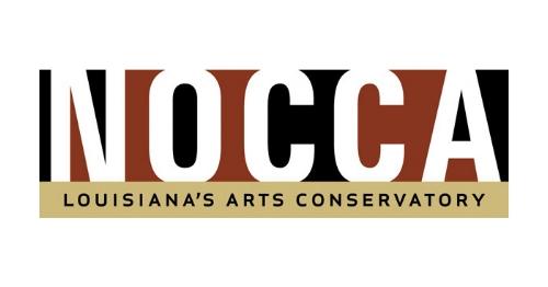 nocca-logo-for-website.jpg