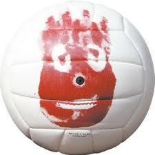 wilson the volleyball copy.png