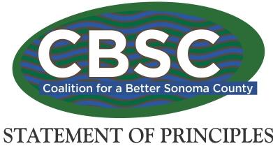 cbsc_logo_2_web.jpg