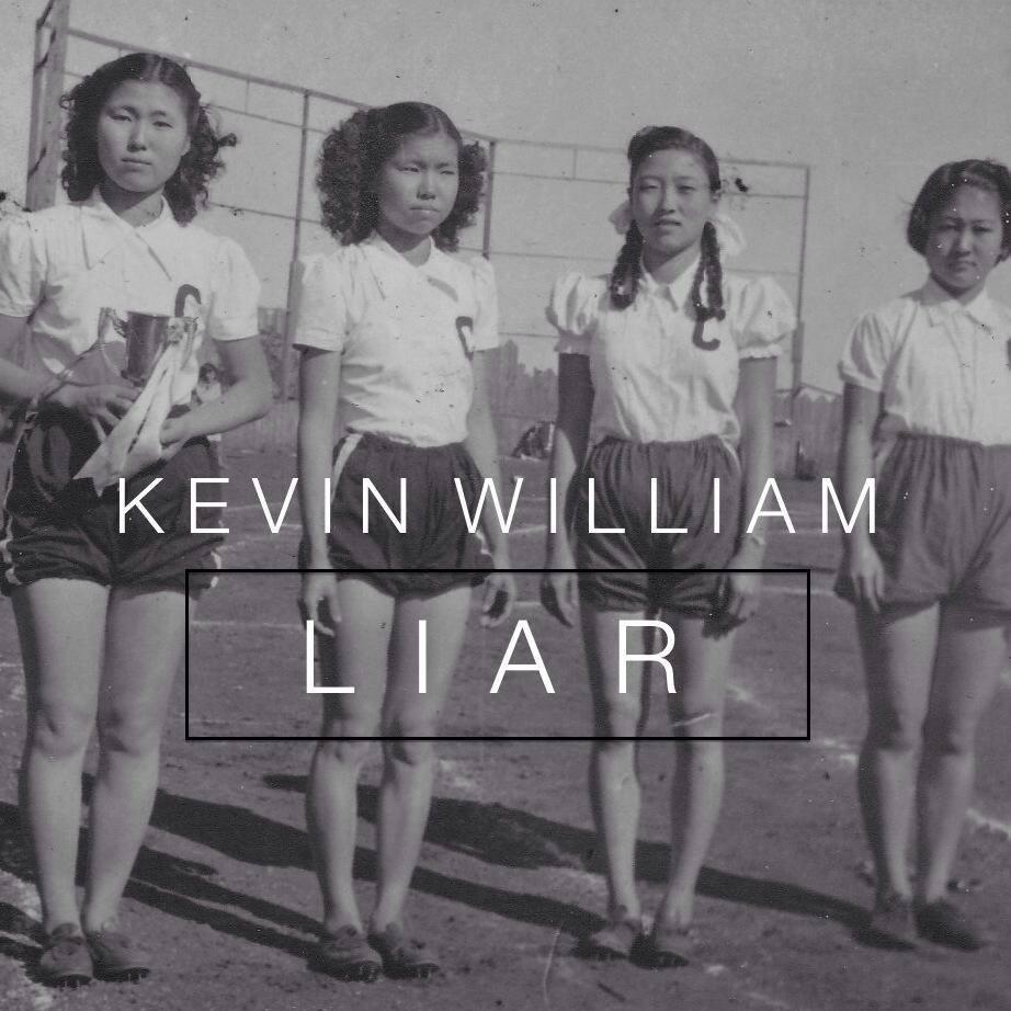 Liar Artwork.jpg