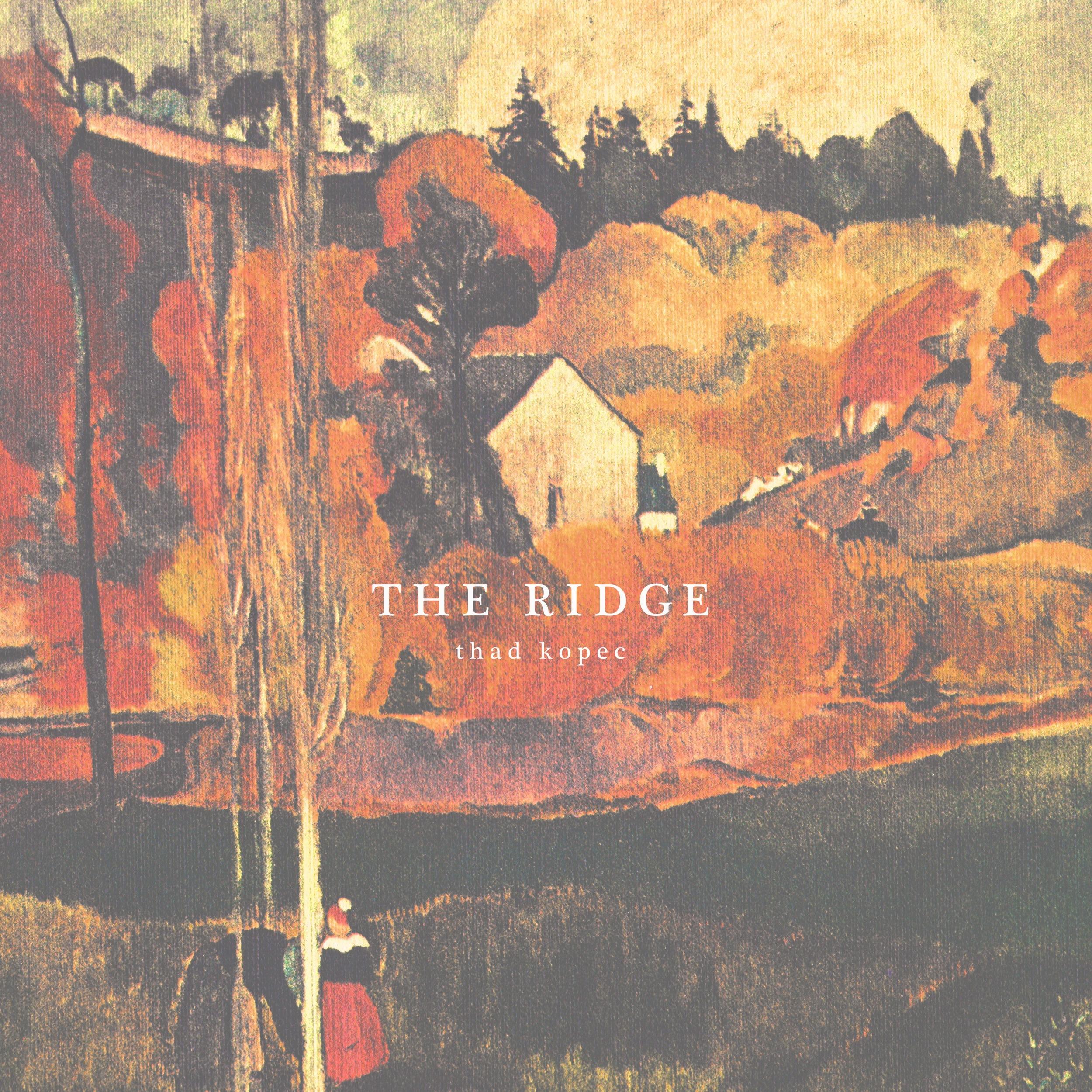 The Ridge Album Art Low Res.jpg