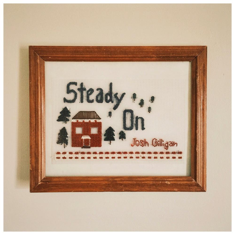 Steady On Album Art.jpeg