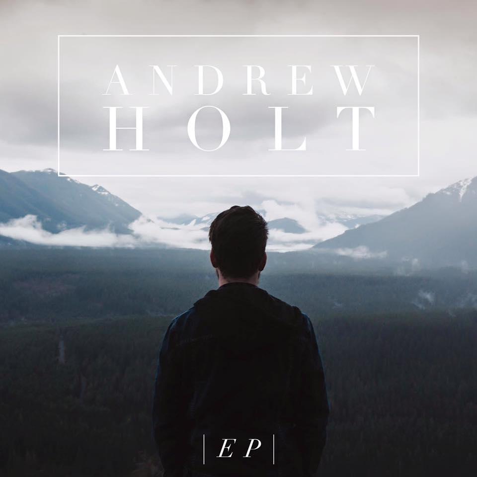 Andrew Holt EP.jpg
