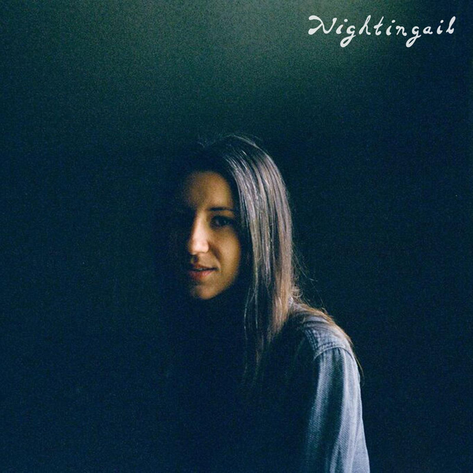 Nightingail EP ART.jpg