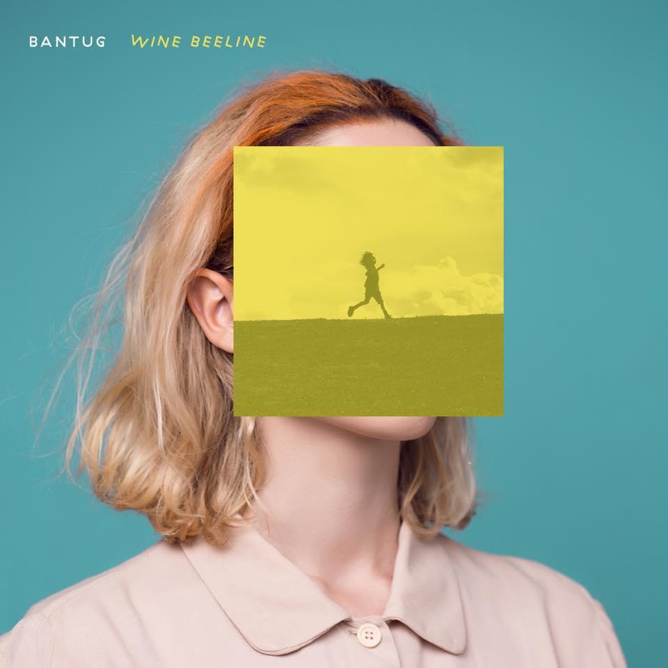 Bantug – Wine Beeline