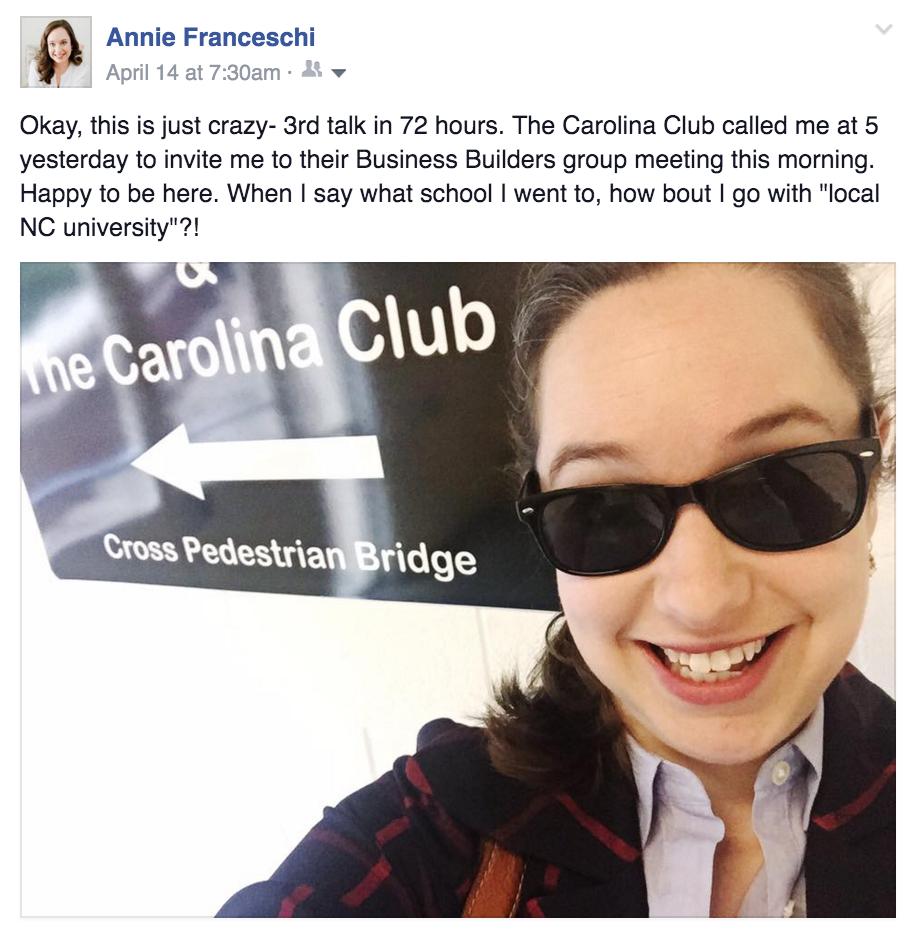 CarolinaClubPost.jpg