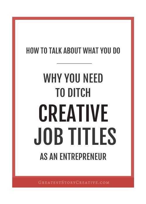WhyYouNeedtoDitchCreativeJobTitles.png