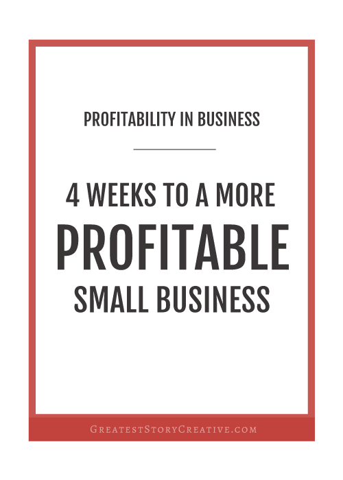 4-Weeks-to-a-More-Profitable-Business