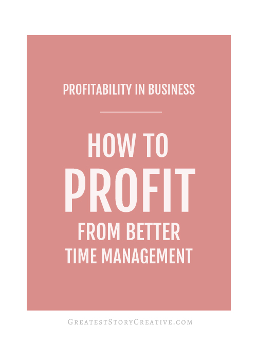 How-to-Profit-From-Better-Time-Management