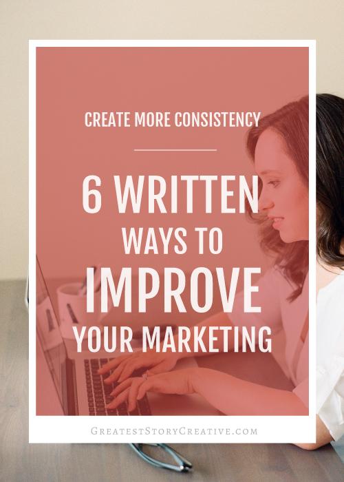 6-Written-Ways-to-Improve-Your-Marketing.jpg