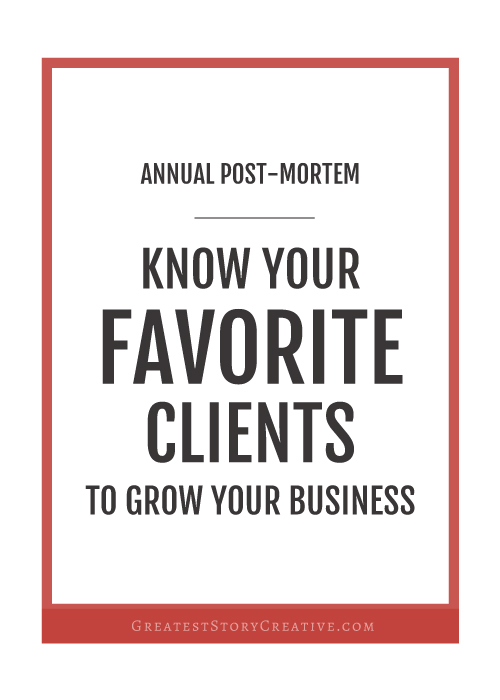 Know-Your-Favorite-Clients-to-grow-your-business.jpg