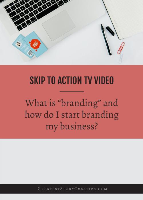 What-is-Branding-Video-Blog-Post.jpg