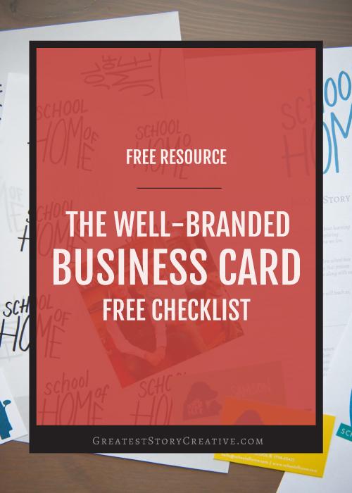 TheWellBrandedBusinessCardChecklist.jpg