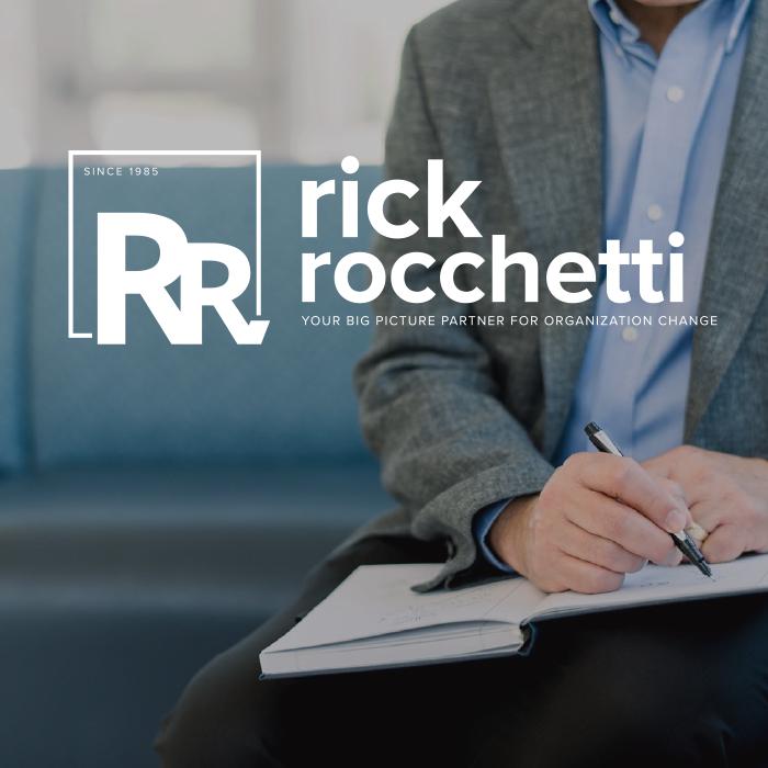 GSC_2019_UpdatedPortfolioImages_RIckRocchetti_Branding.png