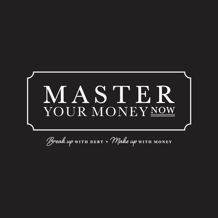 GSC_2019_UpdatedPortfolioImages_MasterYourMoneyNow_Branding.png