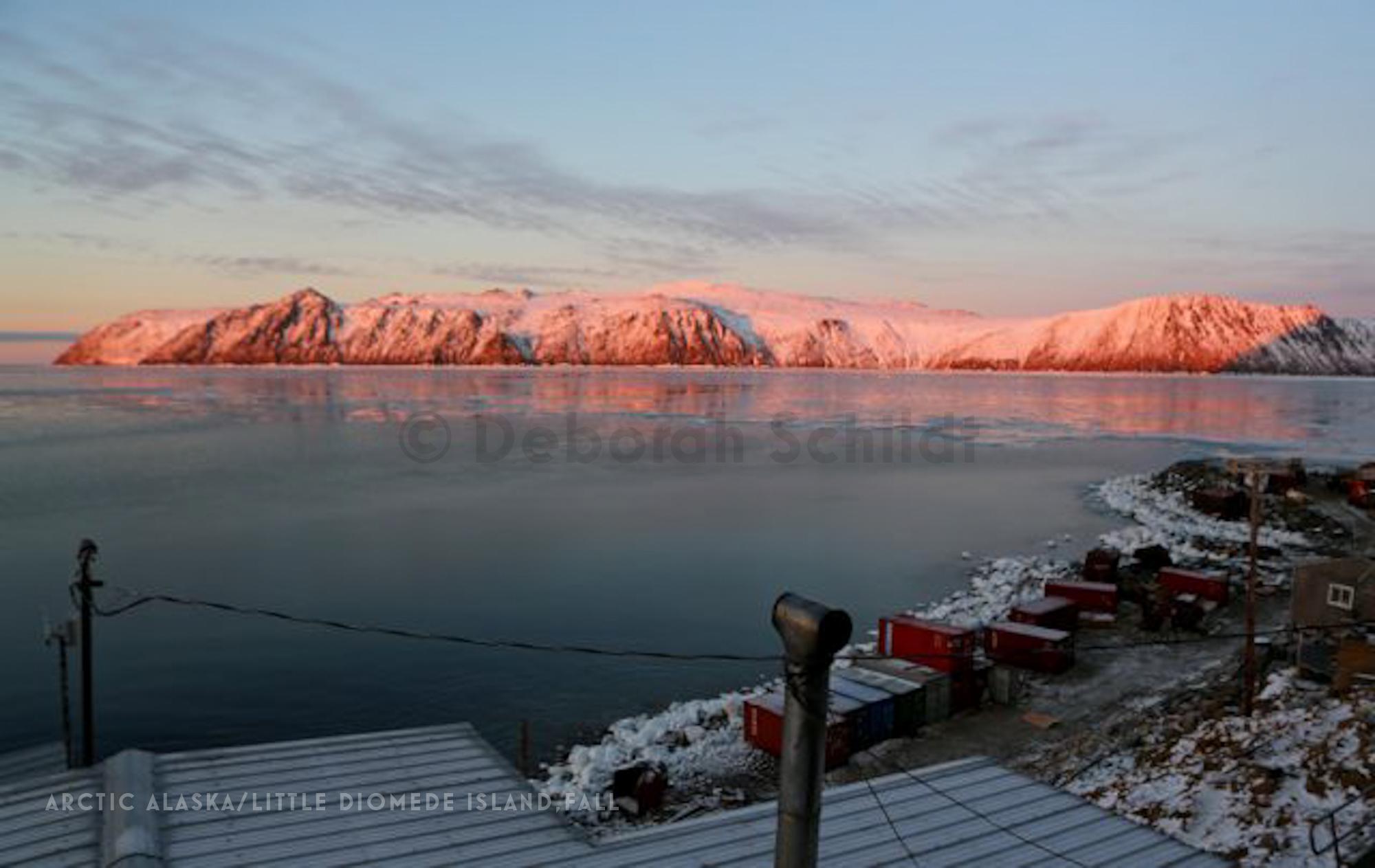 CT5. Arctic Alaska-Little Diomede_ fall.jpg