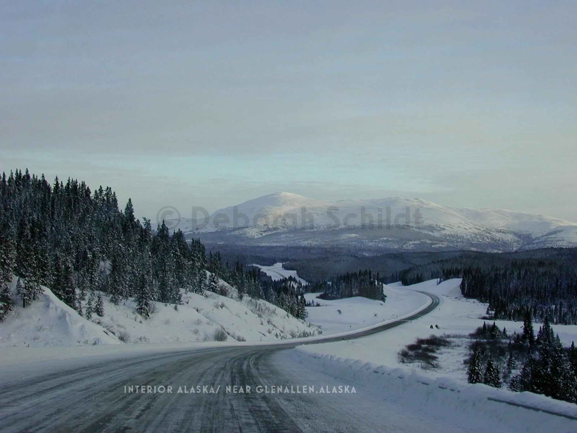 CT 6. Interior_ Glenallen _winter.jpg