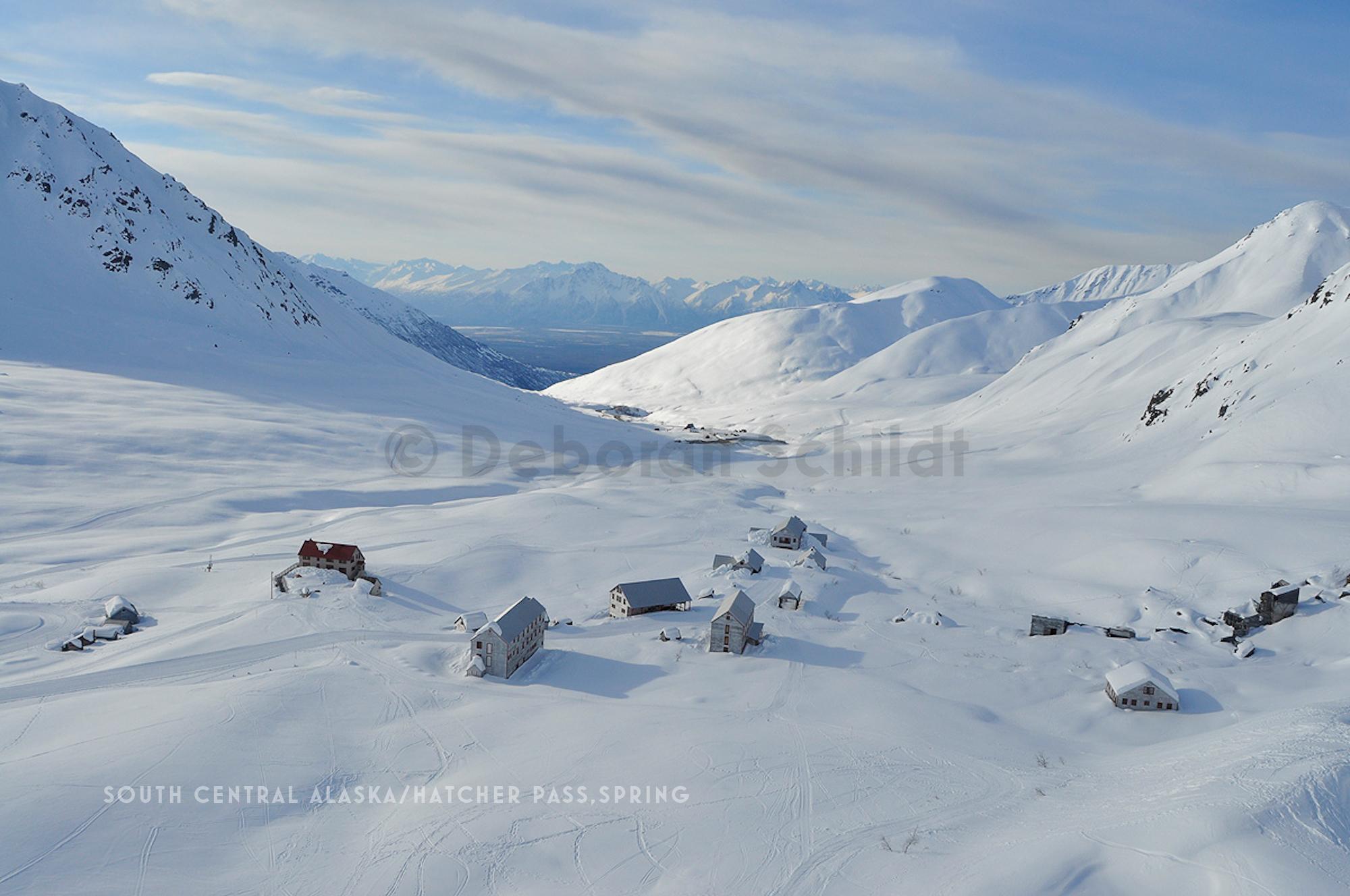 CT4.South Central Alaska-Hatcher Pass_ spring.jpg