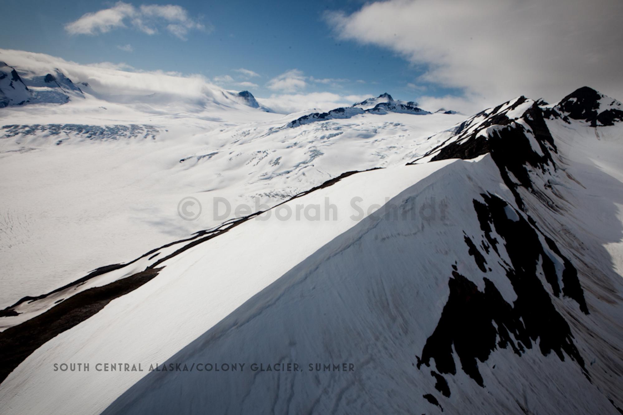 CT6.South Central Alaska-Colony Glacier_ summer.jpg