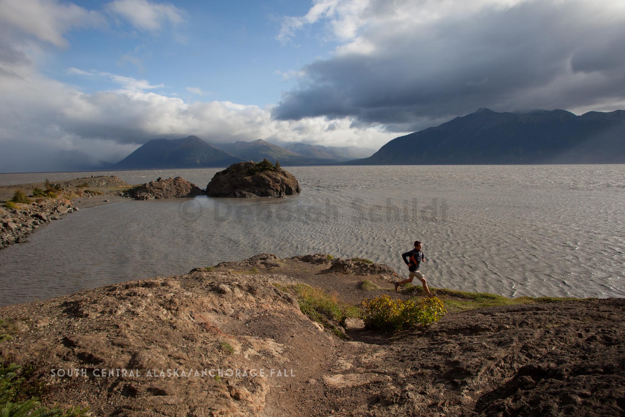 CT8. South Central Alaska-Beluga Pt._ fall.jpg