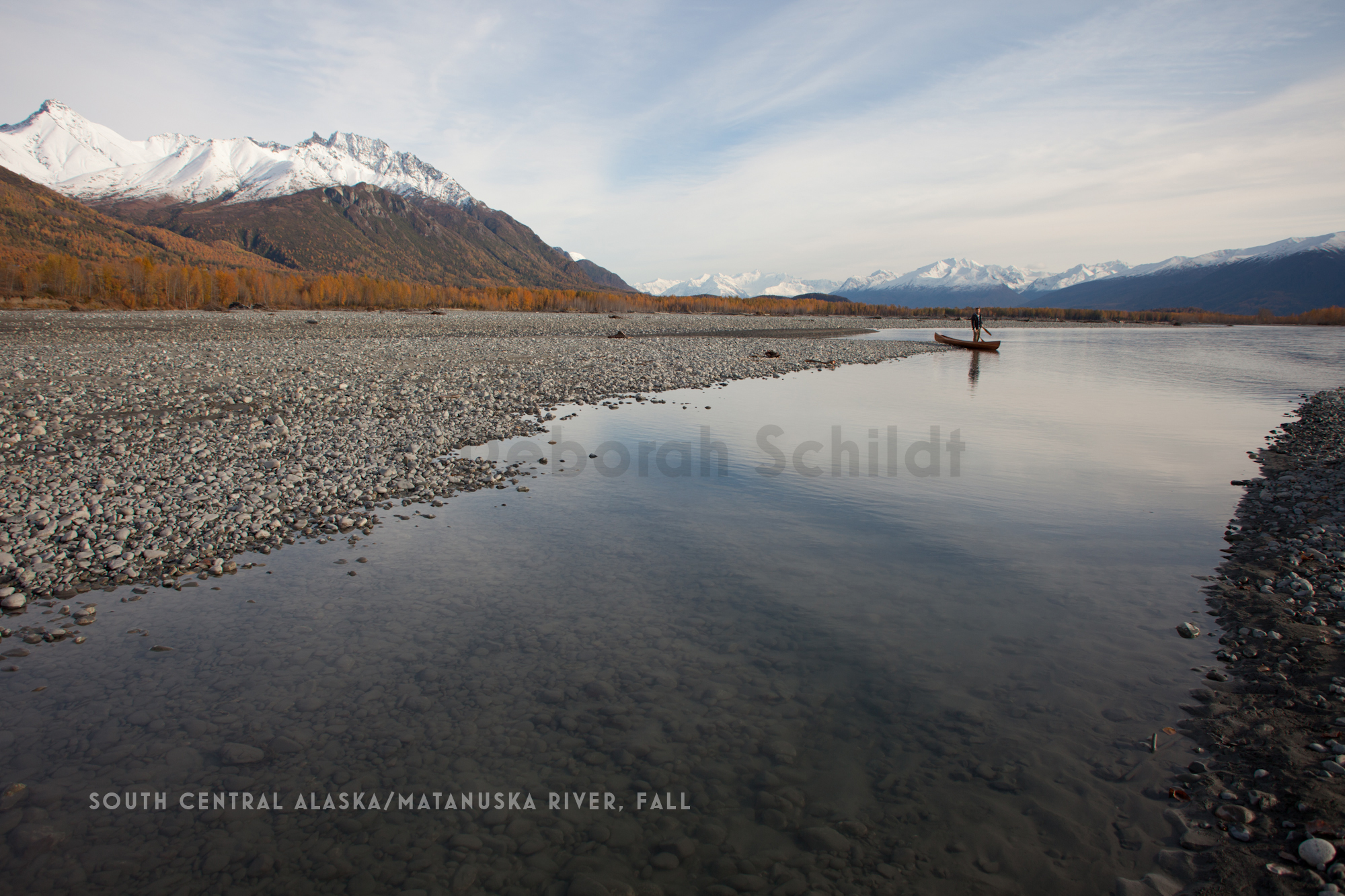CT16.South Central Alaska-Matanuska River_ fall.jpg