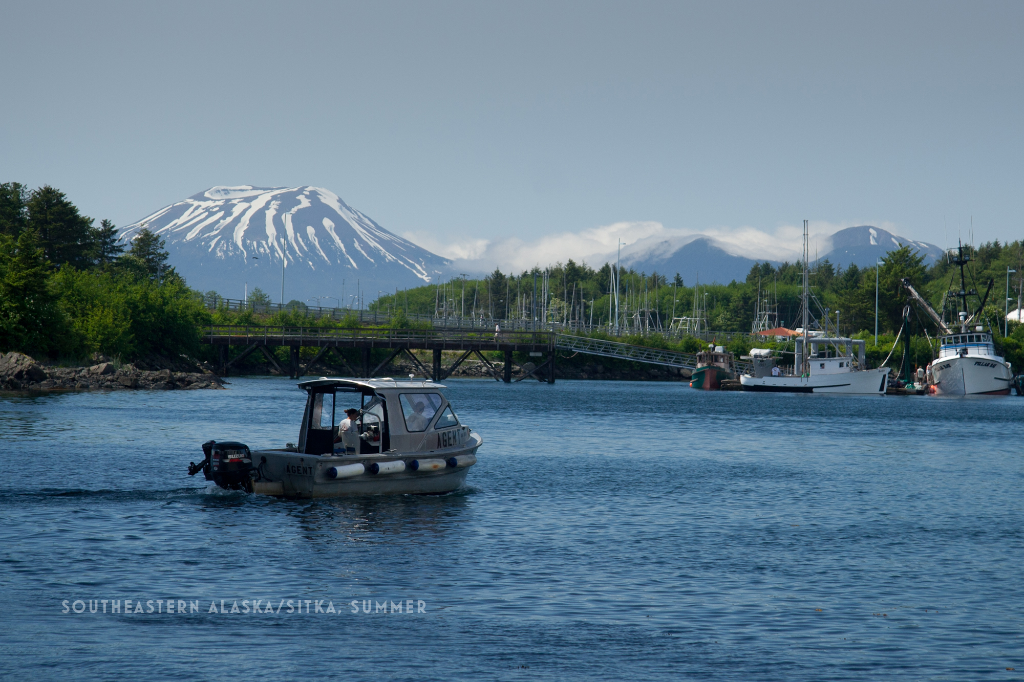 CT2 South Eastern Alaska-Sitka summer.jpg