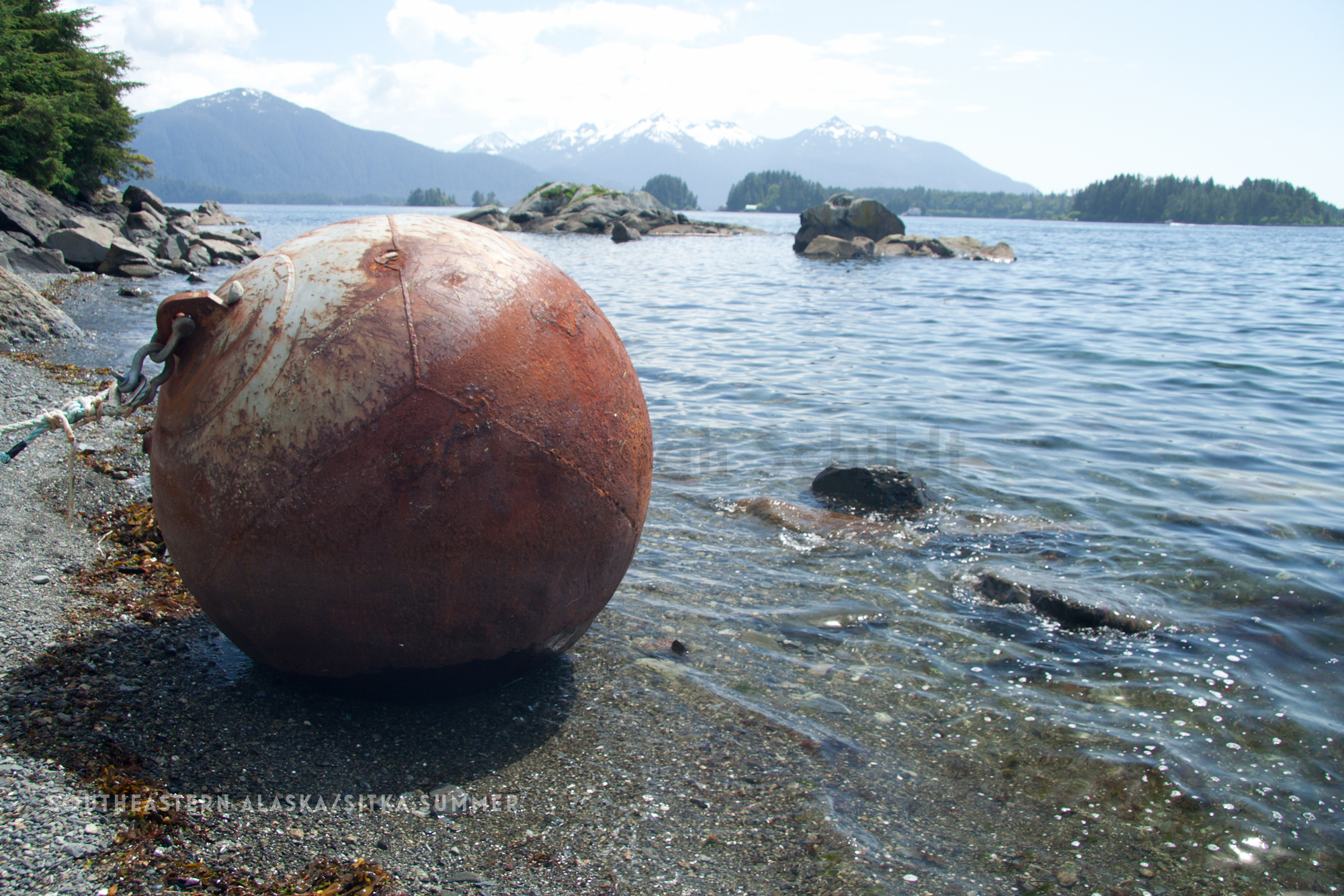 CT10 Southeastern Alaska:Sitka,summer.jpg