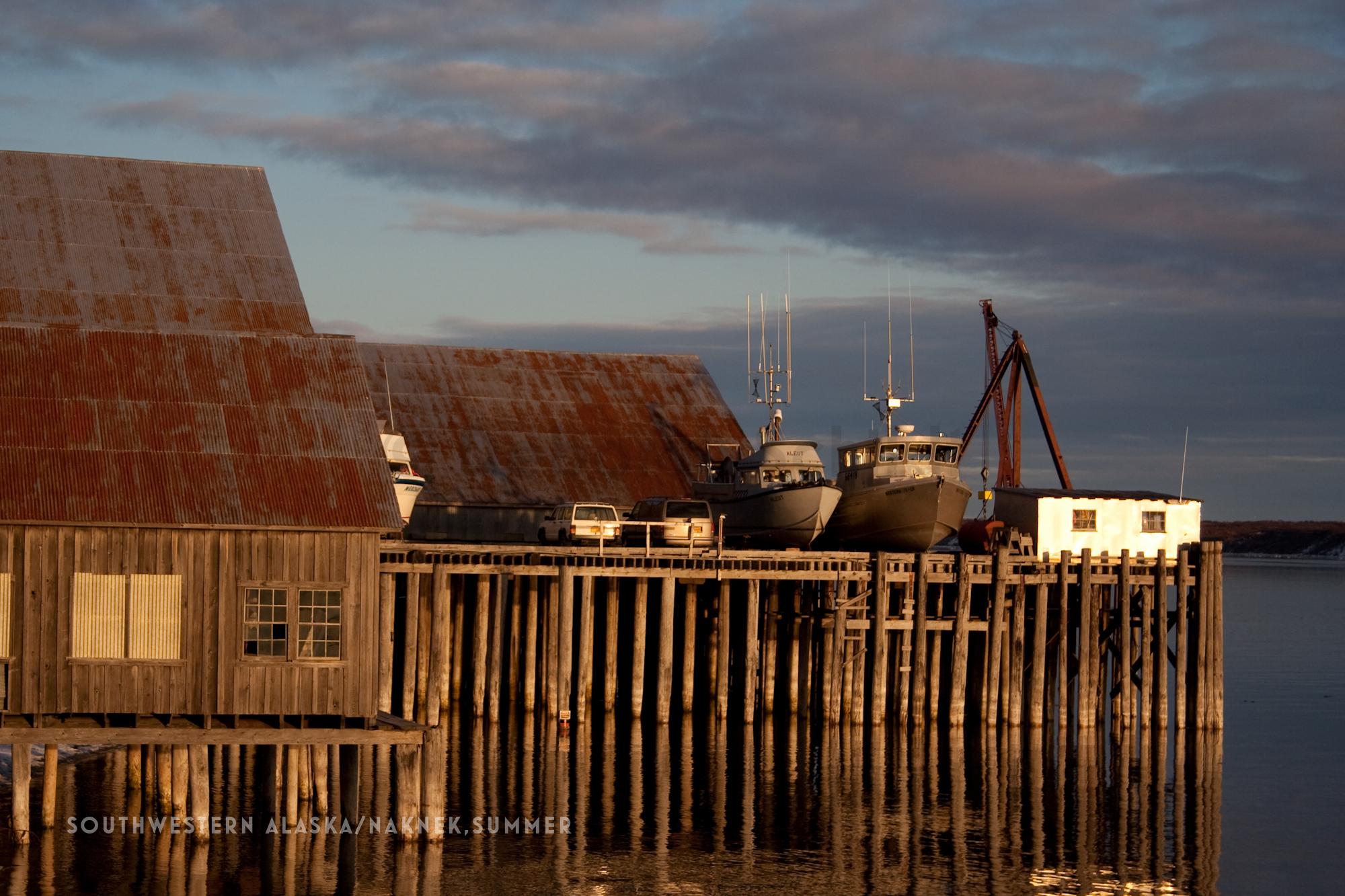 CT2 Southwestern Alaska-Naknek_summer.jpg