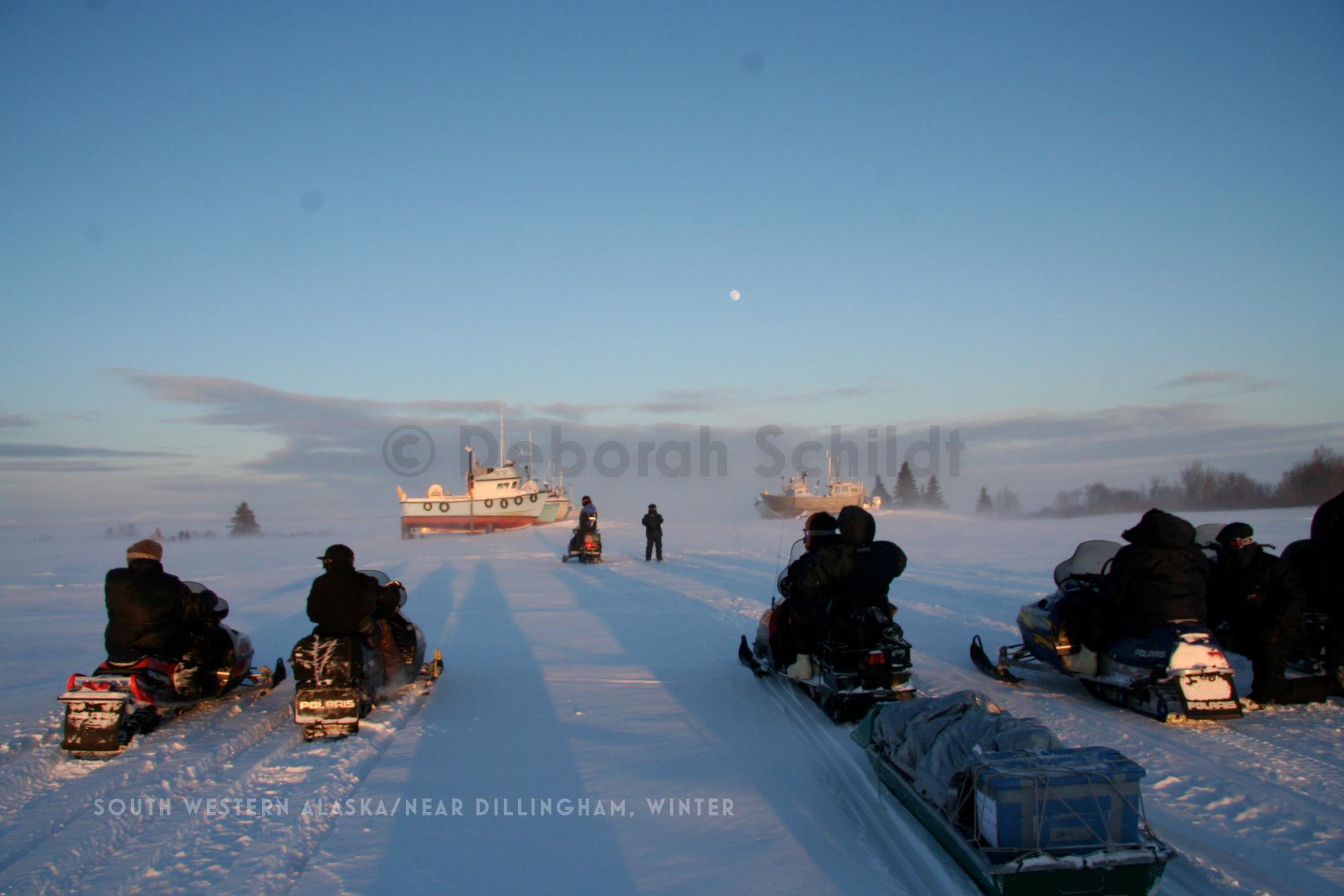 CT13 South Western Alaska-Dillingham_ winter.jpg