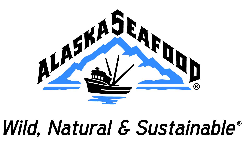 alaska-seafood-logo.jpg