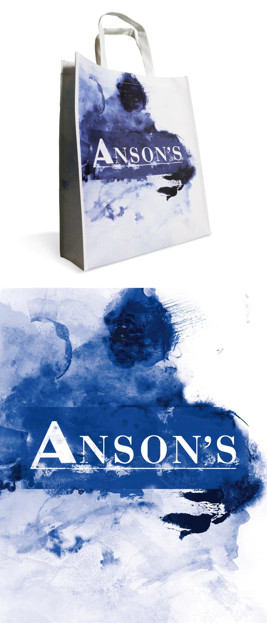 Ansons1.jpg
