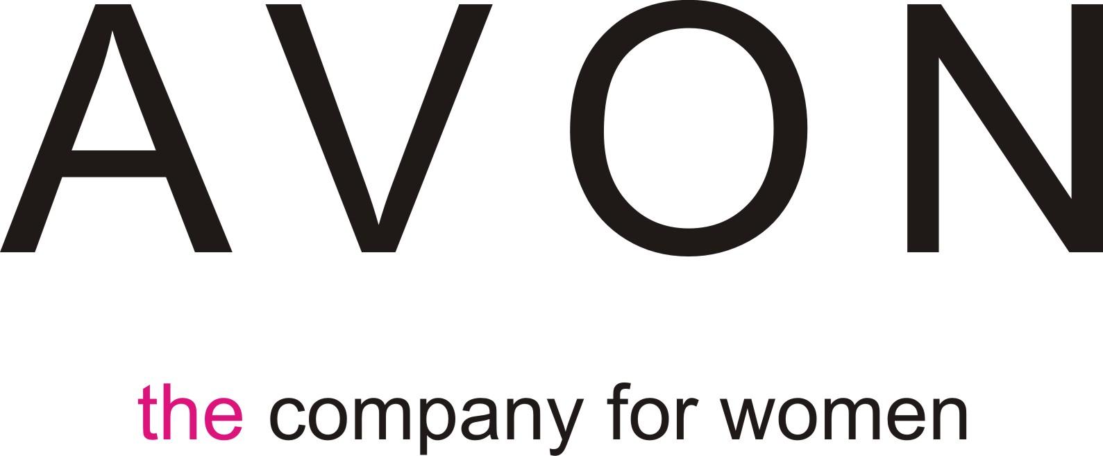 avon-logo2.jpg