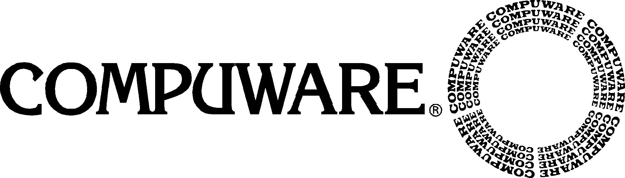 Compuware.JPG