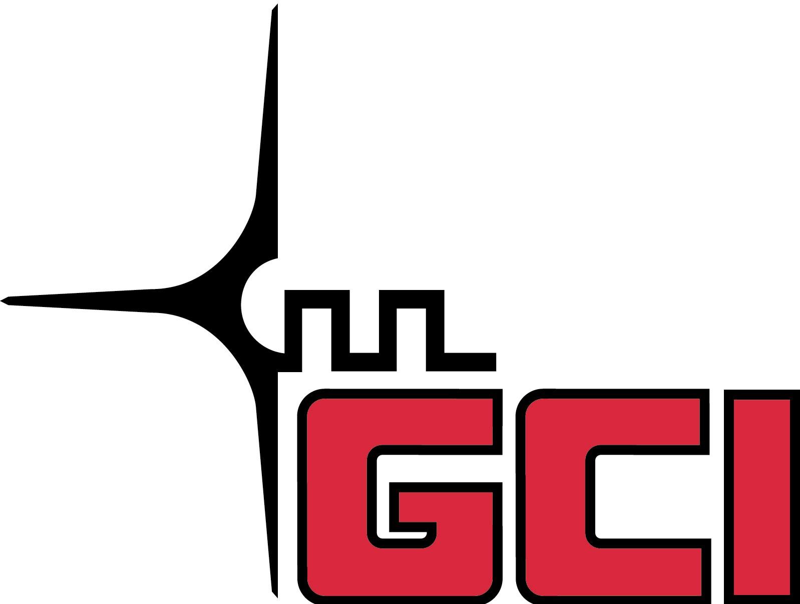 GCI.jpg