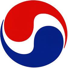 Korean Air.jpg